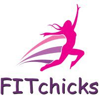 FITchicks LLC